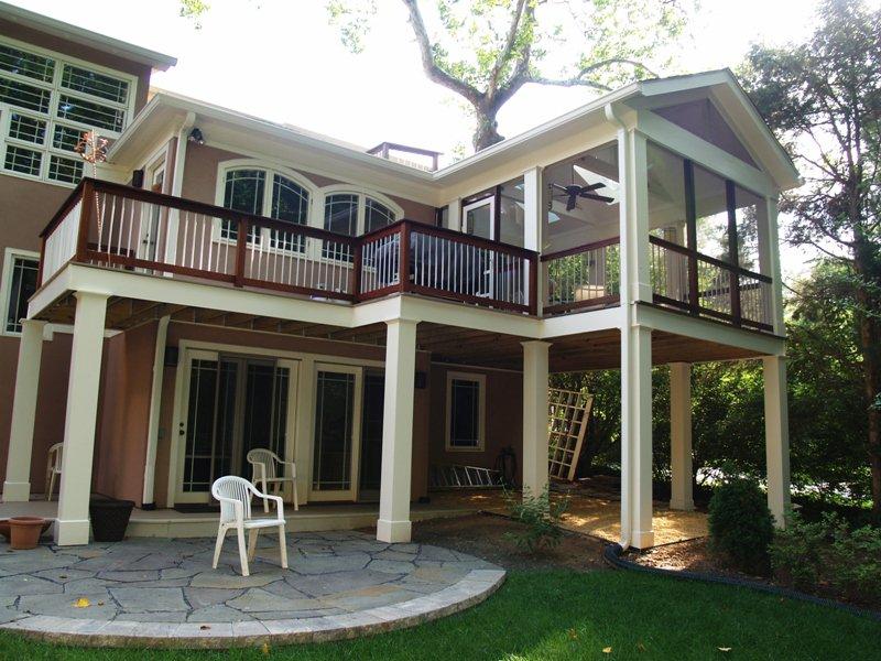 Perlis Residence