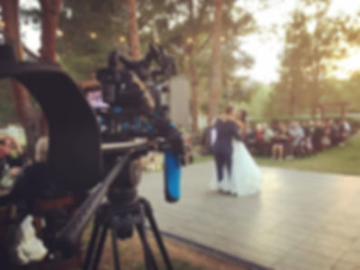 Videography photo.jpg