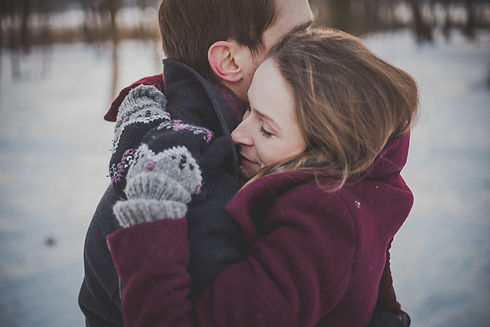 Couple hugging from Pixabay.jpg