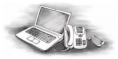 telephone_internet_1.jpg