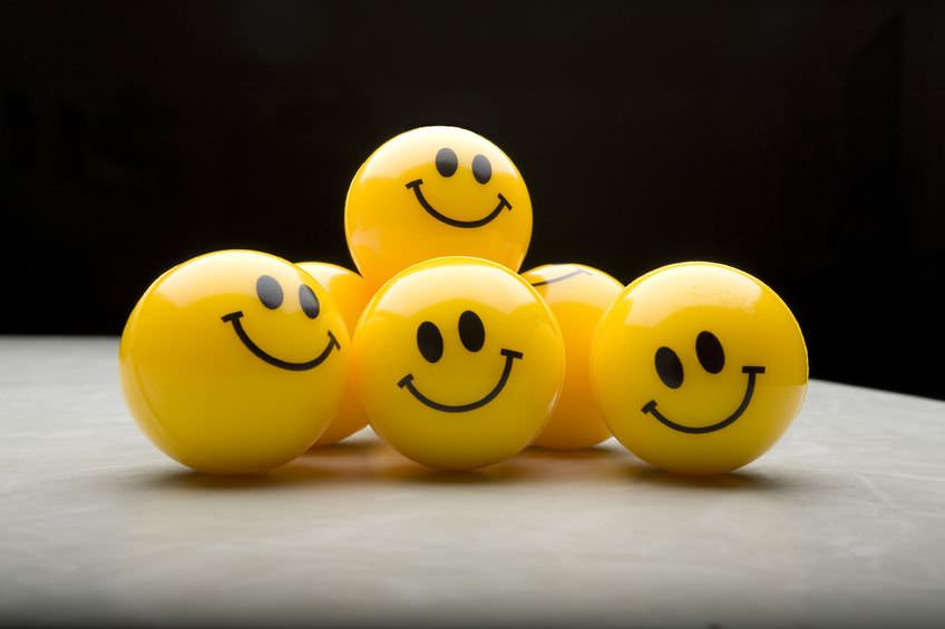 Yellow smiling balls.jpg