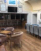 HRTC - Bickley Club Area_edited.jpg