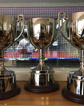 HRTC League Tennis - 2019-2020 Season.JP
