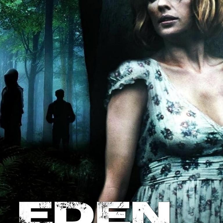 Eden Lake - Members Screening