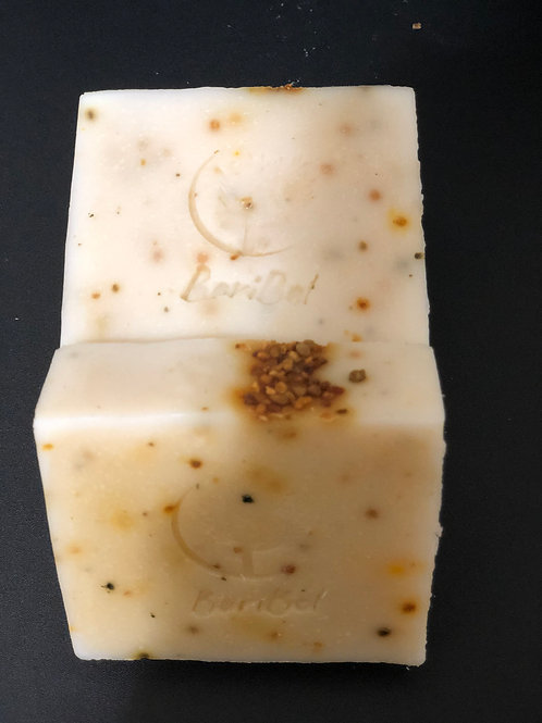 Propolis - Honey - Vit E - Calendula