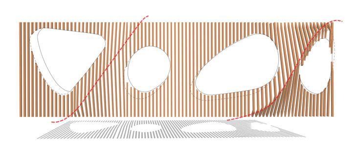 bullet adda facade_final.jpg