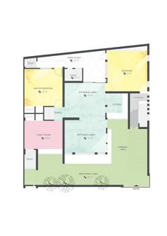 ground floor plan_new.jpg