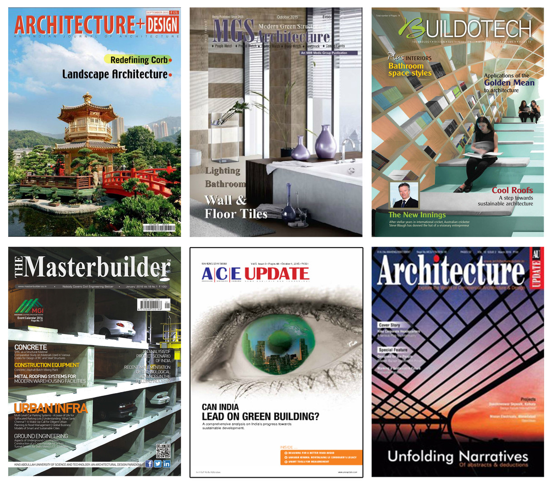 1_Publications.jpg
