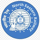 northern-eastern-railways-logo.jpg