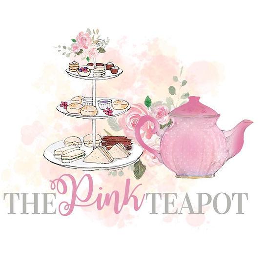 pink teapot.jpg