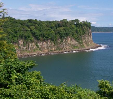 La Roca Resort Costa Rica