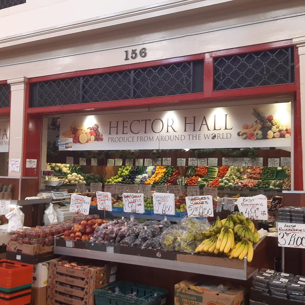 hector-hall-shop front.jpg
