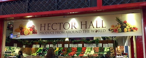 hector-hall-shop-sign.jpeg