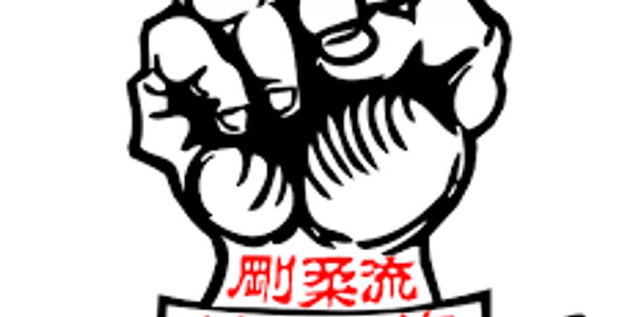 Kyu-examens G-Karate