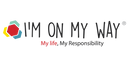 IOMW Logo White.png