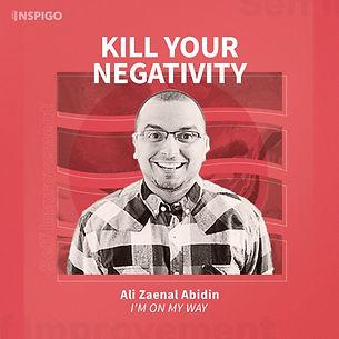 kill your negativity.jpg