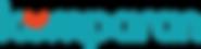 logo kumparan (tosca).png