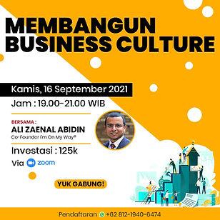 Membangun Business Culture.jpeg