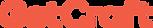 GetCraft - Logo - Orange.png