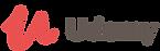 udemy logo_edited.png