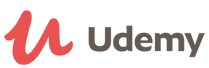 udemy logo_edited.png