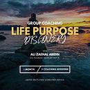 IG Feed group coaching.jpg