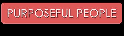 Logo PPC 1.png