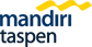 mandiri taspen logo.png