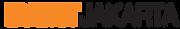 logo EJ#1.png