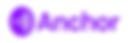 anchor fm logo.png