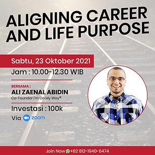 Aligning Career and Life Purpose 23 Oct.jpg