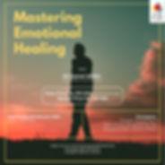 Mastering emtional healing 1 ig-02.jpg