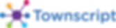 townscript logo.png