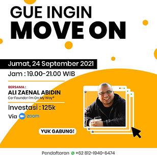 Gue Ingin Move On.jpeg
