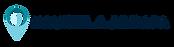 Logo-MauBelajarApa-HUGE.png