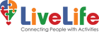 Latest Transparent Logo.png
