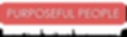 Logo PPC 2.png