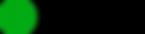 gojek logo.png