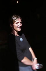 Anne-Marie Chabbert.PNG
