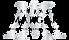 logoAmargaine.png
