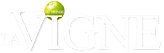 logo-lavigne.png
