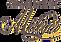 logo-vectorise.png