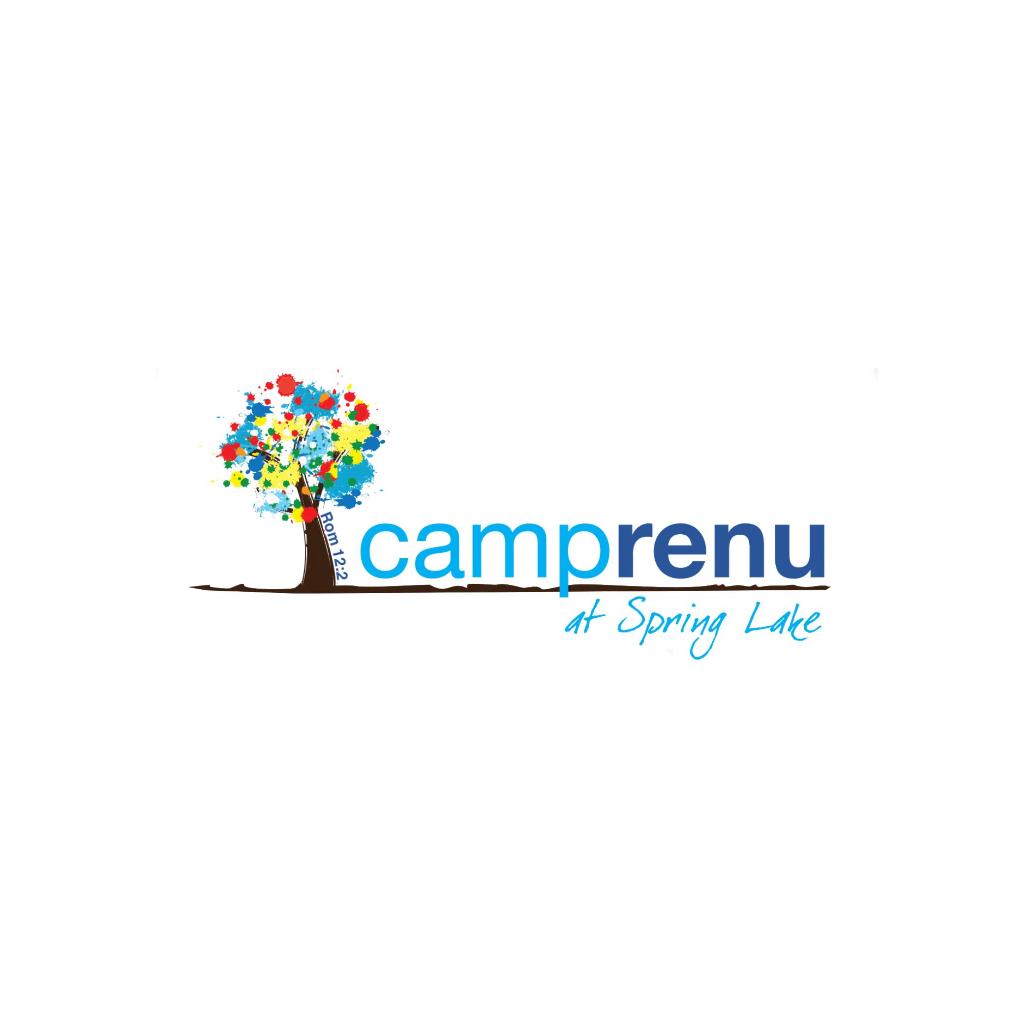 Camp Renu Square