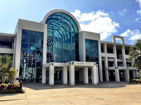 Galleria-Entrance-1024x763.jpg