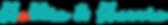 logo-hollieandharrie.png