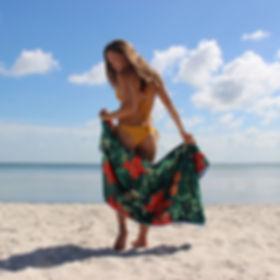 Sandusa-Tropico-Grande3.jpg