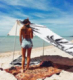 Waikiki Beach Tent (1).jpg
