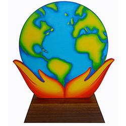 Clinton Global Citizen Award