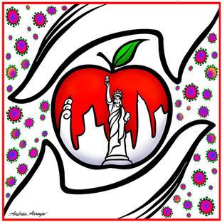 Andrea Arroyo_Covid_Take Care Big Apple copy.jpg