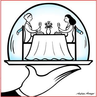Andrea Arroyo_Restaurants Reopen 2.jpg